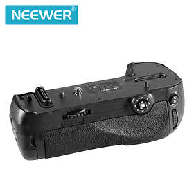 Neewer NW-D850