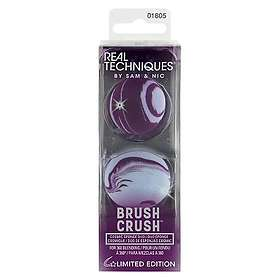 Real Techniques Crush Volume II Cosmic Sponge 2-pack