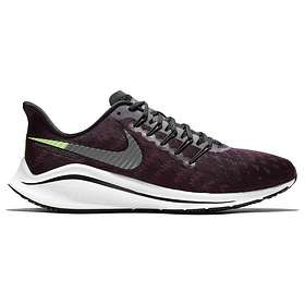 Nike Air Zoom Vomero 14 (Herre)