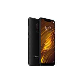 Xiaomi Pocophone F1 Armoured Edition 64GB