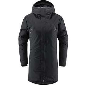 CMP 3z16676 Abbigliamento specifico Giacca Donna Giacche di piuma