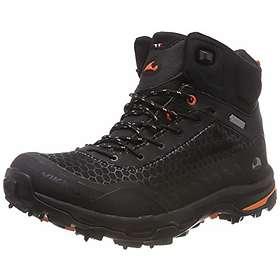 Viking Footwear Rask Spikes GTX (Herr)