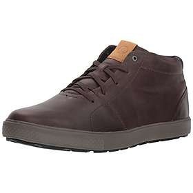 elegant and sturdy package the best attitude find workmanship Merrell Barkley Chukka (Men's)