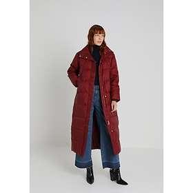 InWear Samie Down Coat (Dame)