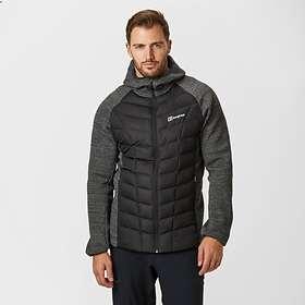 Berghaus Duneline Hybrid Jacket (Herr)