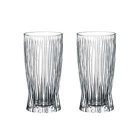 Riedel Bar Fire Longdrinkglas 37,5cl 2-pack