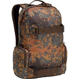 Burton Emphasis Backpack 26L