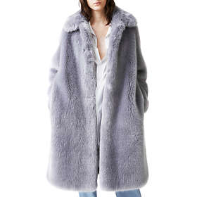 Hope Viva Fur Coat (Dam)
