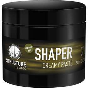Joico Structure Shaper Creamy Paste 90ml