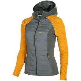 Johaug Ace Hybrid Jacket (Dame)