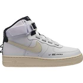 Nike Air Force 1 High Utility (Donna)