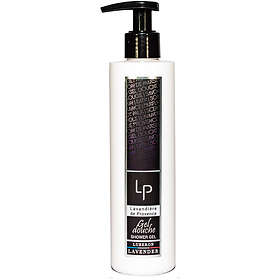 Lavandière de Provence Luberon Shower Gel 250ml