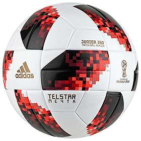 Adidas Telstar Russia World Cup Mechta Junior 350