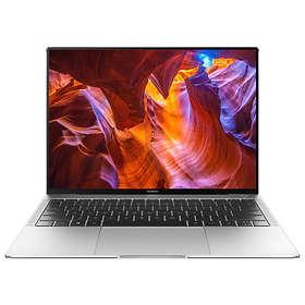 Huawei MateBook X Pro i5 dGPU 8Go 256Go