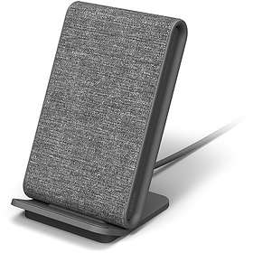 iOttie iON Wireless Stand
