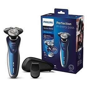 Philips S8980