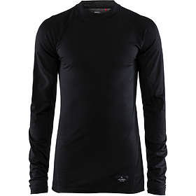 Craft Merino Lightweight Crew Neck LS Shirt (Herr)