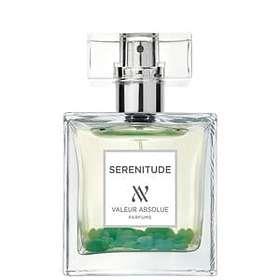 Valeur Absolue Serenitude Perfume 14ml