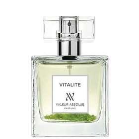 Valeur Absolue Vitalite Perfume 14ml