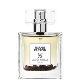 Valeur Absolue Rouge Passion Perfume 50ml