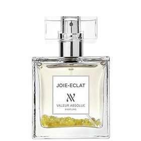 Valeur Absolue Joie Eclat Perfume 14ml