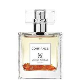 Valeur Absolue Confiance Perfume 14ml