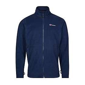 Berghaus Prism Micro Polartec Interactive Fleece Jacket (Men's)