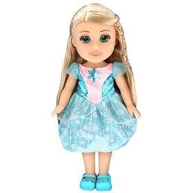 Sparkle Girlz Tots Winter Princess