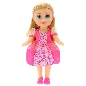 Sparkle Girlz Tots Princess