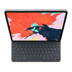 "Apple Smart Keyboard Folio for iPad Pro 12.9"" (3rd Generation) (SV)"