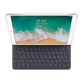 "Apple Smart Keyboard Folio for iPad Pro 11"" (FR)"