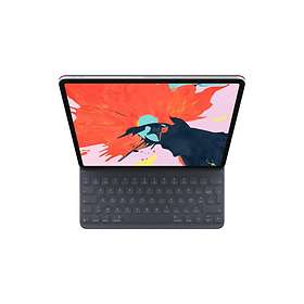 "Apple Smart Keyboard Folio for iPad Pro 11"" (IT)"