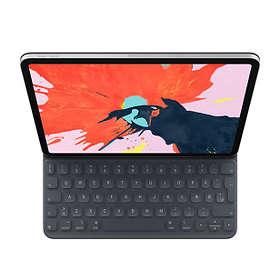 """Apple Smart Keyboard Folio for iPad Pro 11"""" (DK)"""