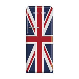 SMEG FAB28RDUJ3 (Union Jack)