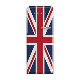 SMEG FAB28LDUJ3 (Union Jack)