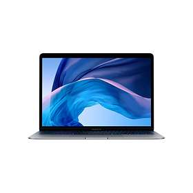 Apple MacBook Air - 1,6GHz DC 8Go 256Go 13""