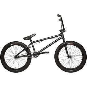 Blank Bikes Cell 2019