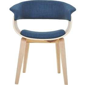 Skånska Möbelhuset Vansbro Karmstol