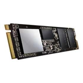 Adata XPG SX8200 Pro 512Go