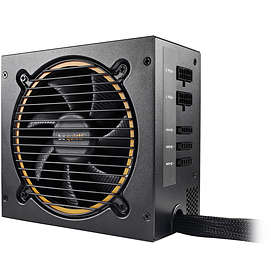 Be Quiet! Pure Power 11 CM 400W