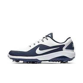 Nike React Vapor 2 (Herr)