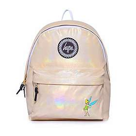 Find the best price on Hype Disney Peter Pan Backpack