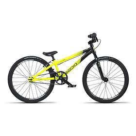 Radio Bikes Cobalt Mini 2019