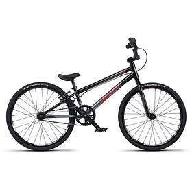 Radio Bikes Xenon Junior 2019