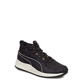 Puma Pacer Next Winterised (Herr)