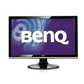Benq E2220HD
