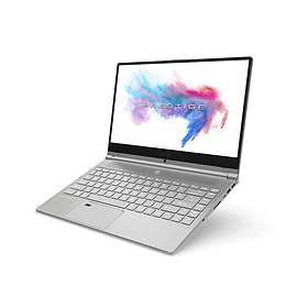 MSI PS42 8RB-231NE