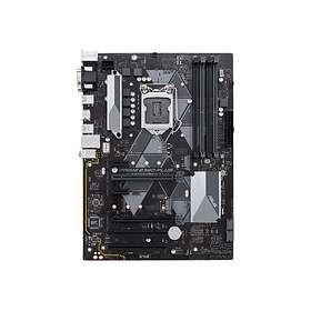 AMD Ryzen Threadripper 2920X 3,5GHz Socket TR4 Tray