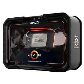 AMD Ryzen Threadripper 2970WX 3,0GHz Socket TR4 Tray