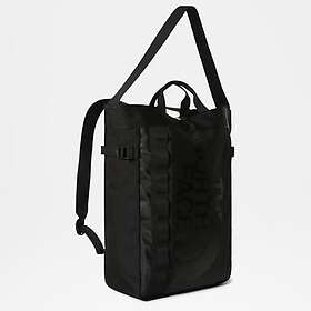 The North Face Base Camp Tote